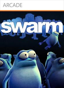 Swarm