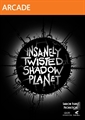 Insanely Twisted: SP