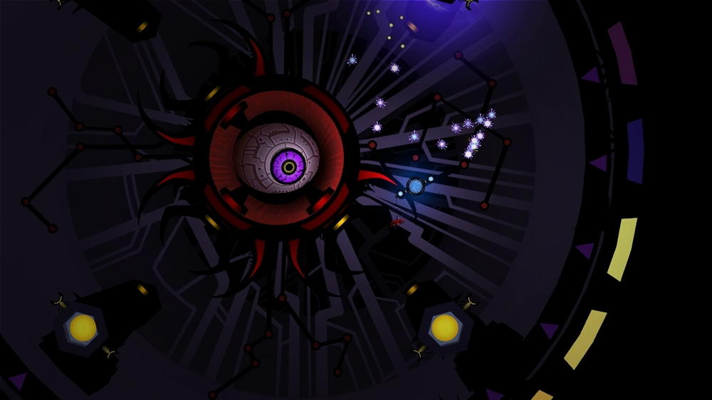Image de Insanely Twisted Shadow Planet