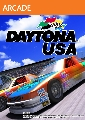DAYTONA USA
