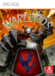 "Warlords  ""Trailer Come si Gioca – Parte 1"""