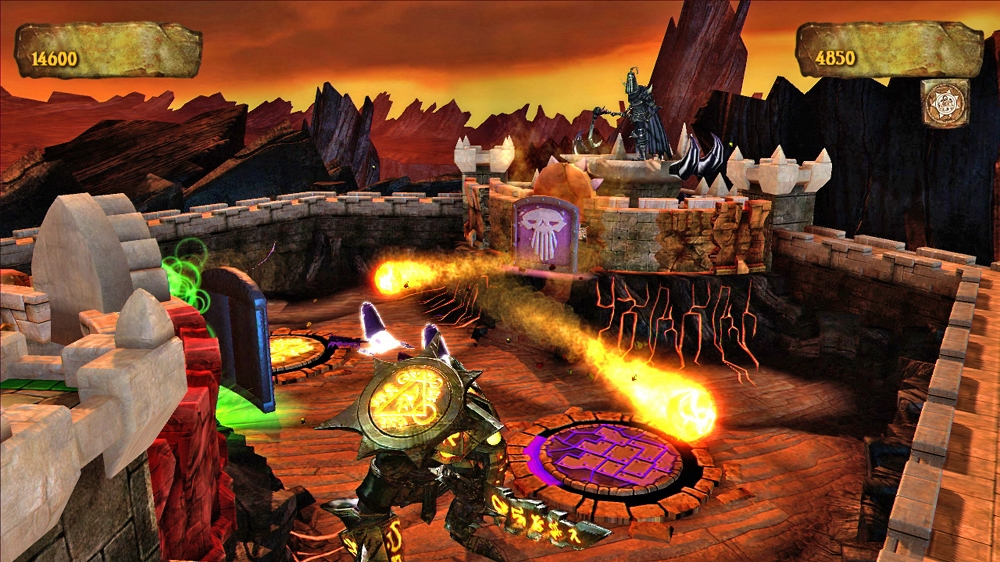 Image from Warlords