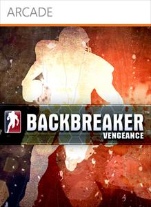 Backbreaker Vengeance Launch Trailer