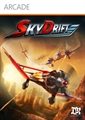 SkyDrift