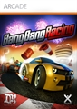 Bang Bang Racing - Launch Trailer