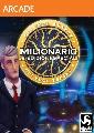 Chi Vuol Essere Milionario? Le Edizioni Speciali