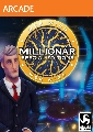 Wer Wird Millionr? Special Editions 