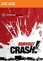 Burnout™ Crash!  Cheerleader Hoff trailer