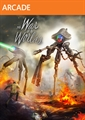 """The War of the Worlds"""