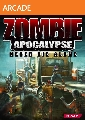 Zombie Apocalypse: Never Die Alone