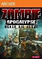 Zombie Apocalypse: Never Die Alone