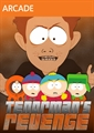 Images du joueur South Park : Tenorman's Revenge