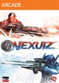Nexuiz