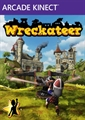 Wreckateer
