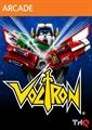 Voltron - Defensor del Universo