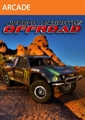 Offroad cover 