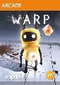 Warp™ Announce Trailer
