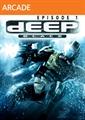 Deep Black - Ep. 1