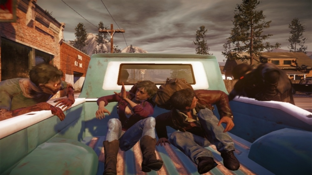 Image de State of Decay