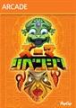 http://download.xbox.com/content/images/66acd000-77fe-1000-9115-d802584111e9/1041/boxartsm.jpg