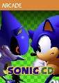Bande-annonce Sonic CD n°2