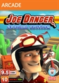 Joe Danger Special Edition