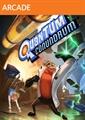 Quantum Conundrum