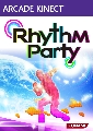 Rhythm Party