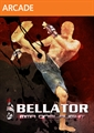 Bellator: MMA Onslaught