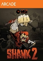 Shank™2 Picture Pack