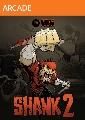 Paquete de imágenes de Shank™2