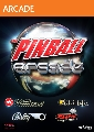 Pinball Arcade