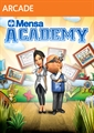 Mensa Academy