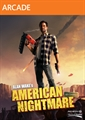 Alan Wake&#39;s American Nightmare 