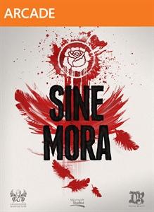 Sine Mora PEGI Trailer