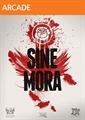 SINE MORA™