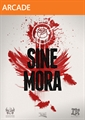 SINE MORA