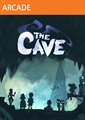 The Cave Launch Trailer