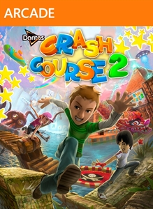 Crash Course 2