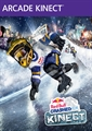 Crashed Ice Trailer