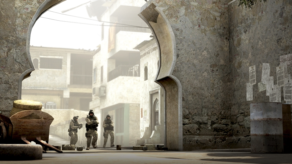 Image de Counter-Strike: GO