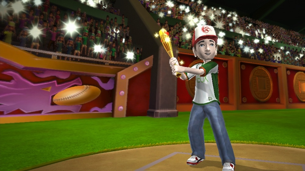 Image from Home Run Stars