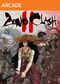 Zeno Clash 2