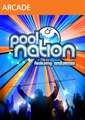 Pool Nation - Launch Trailer