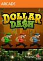 Dollar Dash - Release Trailer