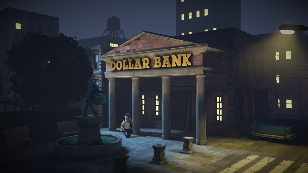 Image from Dollar Dash