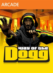 Behind the Scenes:  Way of the Dogg - Voice Over Recordings