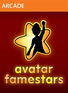 Avatar Famestar 트레일러