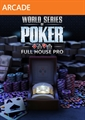 WSOP: Full House Pro