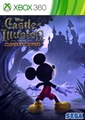 Castle of Illusion - Behind the Scenes